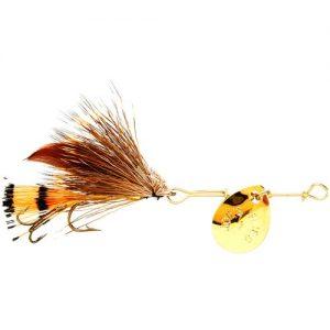 Joe's Flies Short Striker