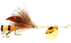 Joe's Flies Short Striker